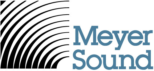 meyer_sound_logo.jpg